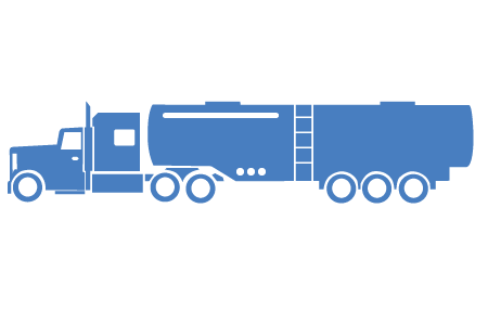 liquid-bulk-tanker